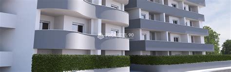 Vendita Appartamenti Nuovi by In Vendita Di Nuova Costruzione A Santa Palomba Pomezia