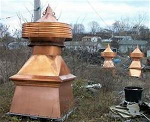 1000 images about cupola on pinterest barns roof vents With barn vents for sale