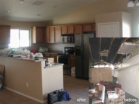 Thai Kitchen Apache Junction by Mobile Home Insurance Apache Junction Az Home Owner