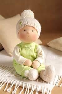 le si鑒e più di 25 fantastiche idee su bambole di pezza su modelli per bambola di pezza tutorial bambola di pezza e modelli di bambola