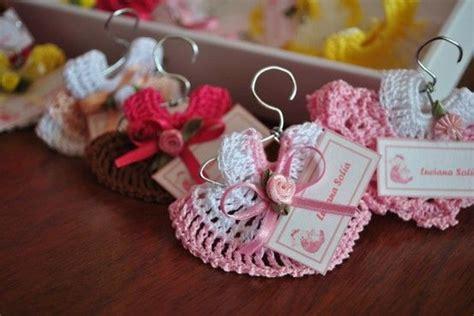 Recuerditos Para Baby Shower - recuerditos para baby shower manualidades