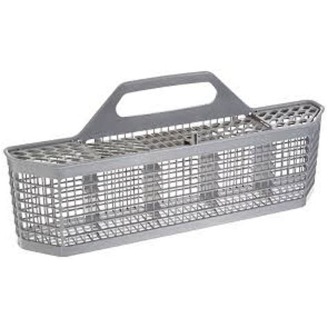 panier  couverts pour lave vaisselle ge wgl