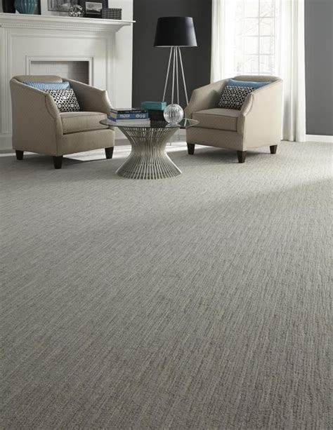 the 25 best carpet colors ideas on pinterest grey