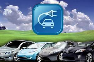 Electric Car And Hybrid Car Buying Guide