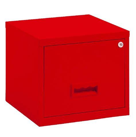 bureau avec caisson dossier suspendu bureau avec caisson dossier suspendu free caisson de