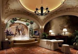 tuscan kitchen decorating ideas tuscan villa style bathroom decoration picture book 2012