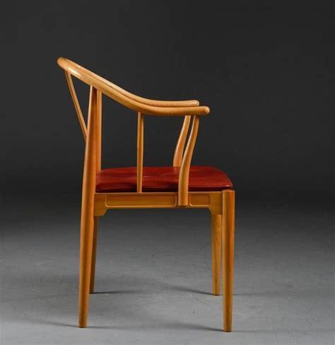 hans wegner chair designaddict hans wegner