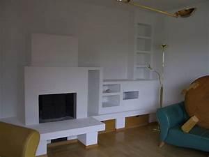 Küche Selber Bauen Ytong : tv schrank ytong m bel design idee f r sie ~ Lizthompson.info Haus und Dekorationen
