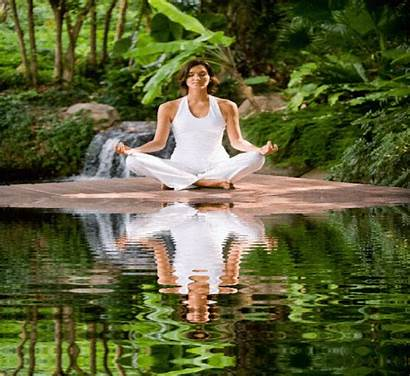 Meditation Without Reduces Wasted Emotional Feeling Pain