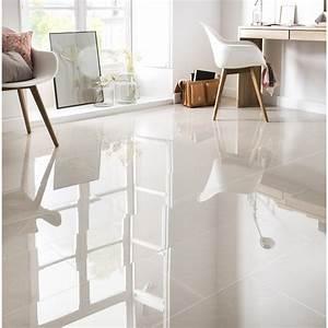 Pose De Plinthe Carrelage : carrelage sol et mur beige effet marbre maderas x cm leroy merlin ~ Melissatoandfro.com Idées de Décoration