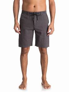 Wislab - Chino Shorts for Men 3613373361233 | Quiksilver