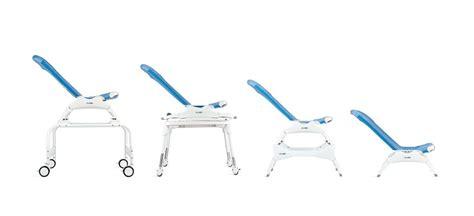 rifton rifton wave bath and shower chairs safe bathing
