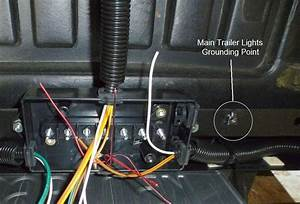 27 Hopkins Electronic Taillight Converter Diagram