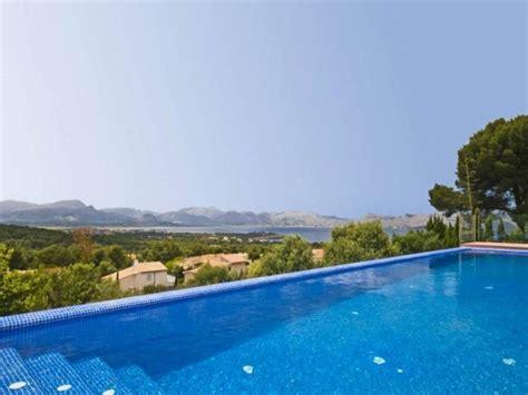 Modernes Haus Kaufen Mallorca by Offshore Mallorca Modernes Haus Mit Meerblick Alcudia