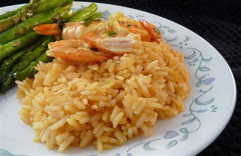 guams red rice recipe genius kitchen