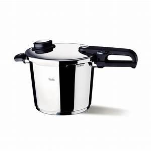 Glaskaraffe Mit Einsatz : fissler schnellkochtopf vitavit premium 10 0 liter mit einsatz ebay ~ Markanthonyermac.com Haus und Dekorationen