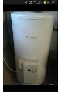 Vaillant Warmwasserspeicher 150 Liter : warmwasserspeicher neu und gebraucht kaufen bei ~ Watch28wear.com Haus und Dekorationen