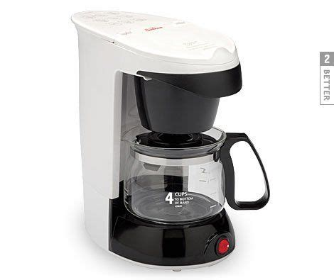 Sunbeam coffee maker, vintage stainless steel percolator, 1960s vtg retro kitchen roselynn55 5 out of 5 stars (270) $ 108.60. SUNBEAM 4 CUP COFFEMAKER * WHITE MODEL 3226 *** Insider's ...
