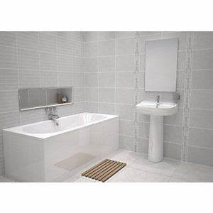 wickes metro white ceramic tile 200 x 100mm wickes co uk