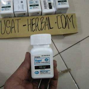 obat viagra di medan cod obat kuat viagra usa paten di