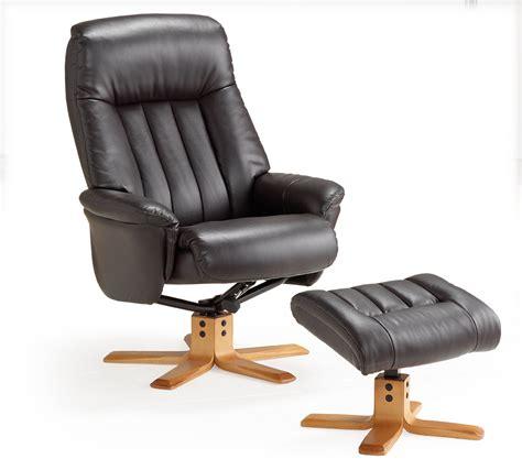 push back recliner chair denmark push back recliner 4460