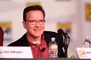 Interview: Voice Actor Billy West | KPBS
