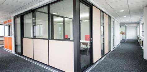interior design work  coimbatore aluminum partition