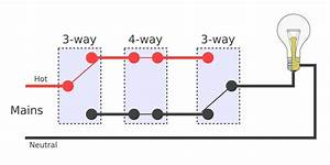 Wiring Diagram Way Switch Best Of Way Switch Wiring
