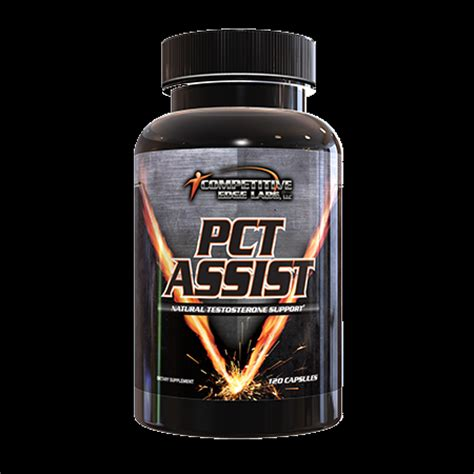 lockout supplements lockout supplements bodybuilding