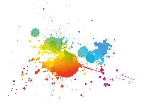 color brush effect by faiz