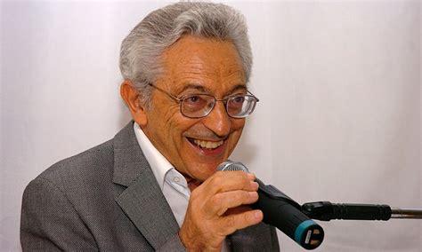 Alfredo Bosi — Fórum Permanente