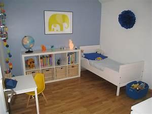 best chambre de garcon 7 ans pictures lalawgroupus With deco chambre garcon 7 ans