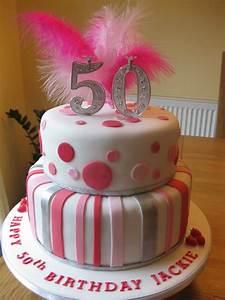 Kuchen Dekorieren Geburtstag : 50th birthday cake bing images torten pinterest kuchen geburtstag und torten ~ Pilothousefishingboats.com Haus und Dekorationen