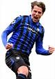 Hans Hateboer football render - 65481 - FootyRenders