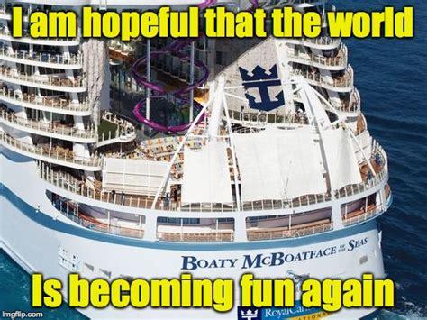 Cruise Ship Memes - cruise ship meme generator best cruise 2017