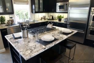 white kitchen countertop ideas white granite countertop colors gallery