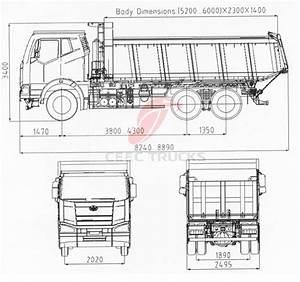 Largeur Camion Benne : achetez les meilleurs fabricants de beiben 2534k camion benne 25 tonnes benne pour camion benne ~ Medecine-chirurgie-esthetiques.com Avis de Voitures