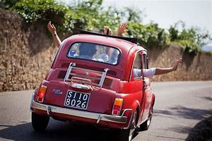 Fiat 500 Ancienne Italie : 4 uur vintage fiat 500 excursie florence toscane itali ~ Medecine-chirurgie-esthetiques.com Avis de Voitures
