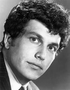 David Arkin - Wikipedia