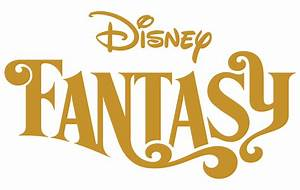 File:Disney Fantasy logo.svg - Wikimedia Commons