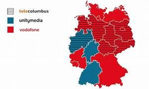 Kabel Vodafone Verfügbarkeit : vdsl verf gbarkeit vdsl check f r vdsl 25 vdsl 50 und dsl 50000 ~ Markanthonyermac.com Haus und Dekorationen