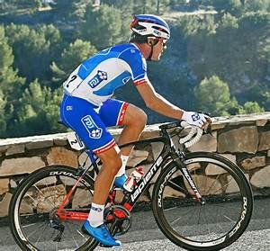 Touring Club Du Var : tour du haut var valentin madouas apprend vite cyclisme ~ Medecine-chirurgie-esthetiques.com Avis de Voitures