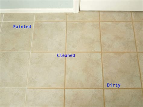 how to clean bathroom tile grout chemical guys how to clean freshly grouted tiles tile design ideas how t