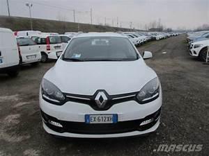 Megane Renault Prix : renault megane occasion prix 9 600 voiture renault megane vendre mascus france ~ Gottalentnigeria.com Avis de Voitures
