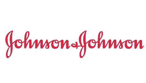 Johnson & Johnson Selects iControl's Retail Analytics Solution