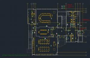 Wiring Diagram For Fire Alarms