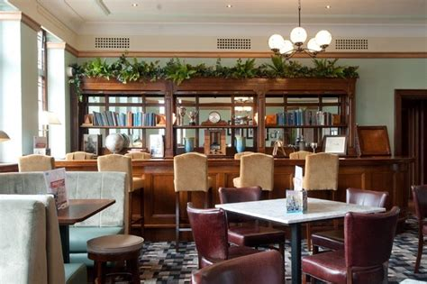 Hotels In London  The Greenwood Hotel  J D Wetherspoon. Light Hotel. Citadines On Bourke Melbourne. Le Village De Lessy Hotel. Carlyle Suites & Apartments. Beecroft Lodge Hotel. Millennium Suites. Bismarkia Suite. The Spaghetti Western Cabin Hotel