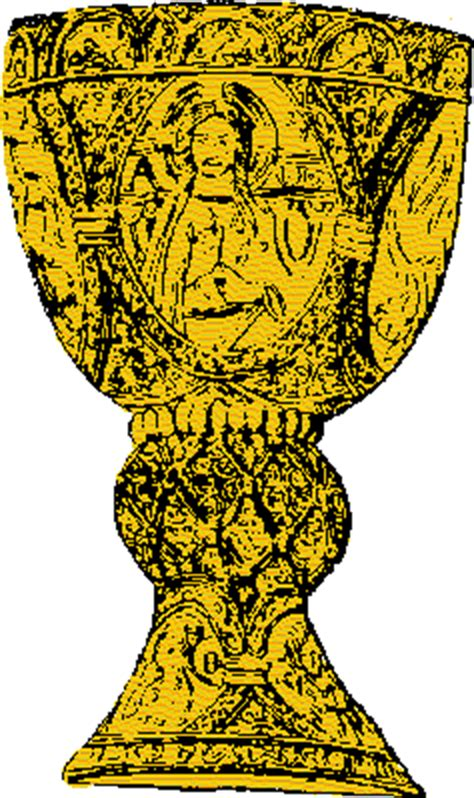 objects   church clipart