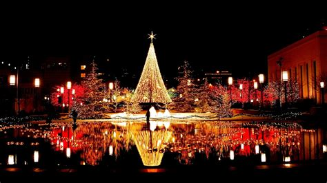 Christmas Wallpapers 2017  Best Wallpapers