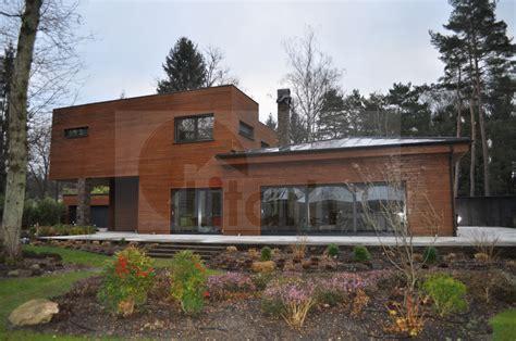 constructeur maison bois roumanie maison moderne